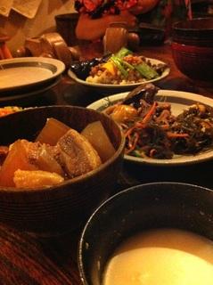 okinawa dishes